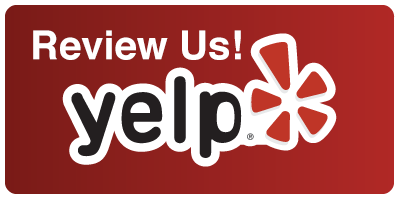 Yelp Review Us