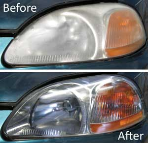 headlamp-before-and-after